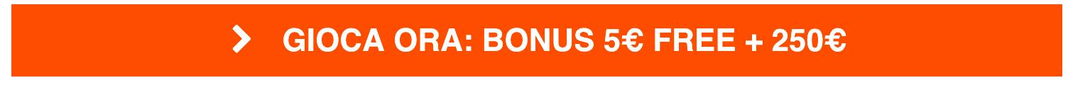 Snai Bonus