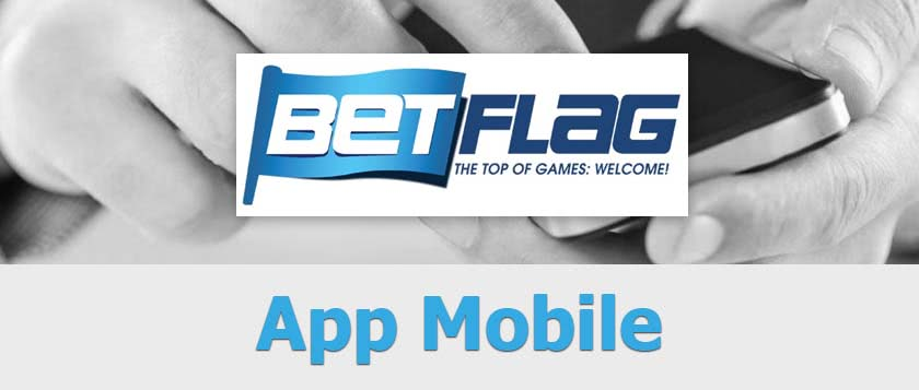 betflag app mobile sds