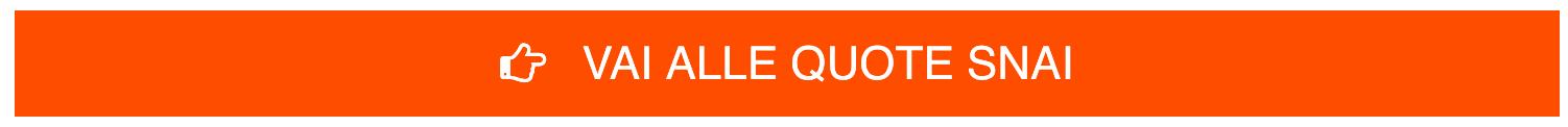 Snai Quote