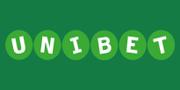unibet scommesse logo
