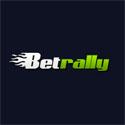 betrally_logo