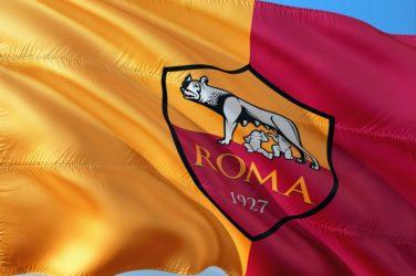 Scommesse allenatori Serie A, scenario bookmakers su Di Francesco