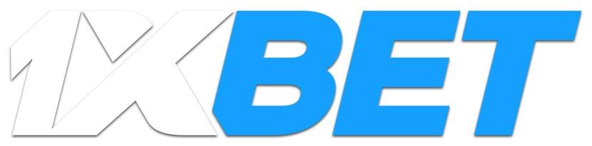 1xbet new logo