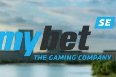 Mybet, operatore scommesse sportive prepara nuova fase per il rilancio