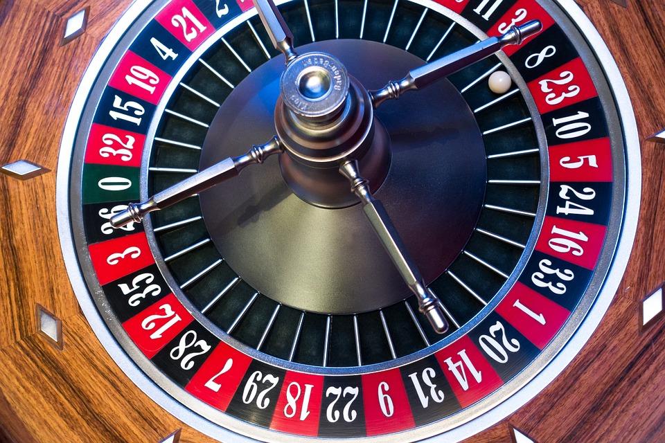Casinò online aams, come scegliere i migliori per roulette e slot machine