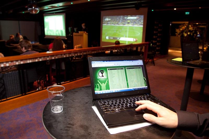Consigli scommesse online, come vincere con il betting su calcio e altri sport