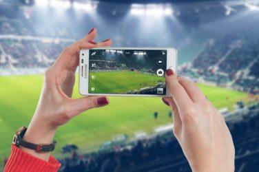 Migliori siti calcio in streaming online, ecco dove e come vedere le partite