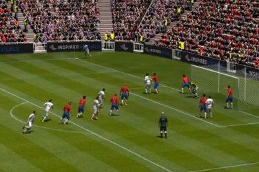 Scommesse virtuali online, ecco come funzionano i virtual sports