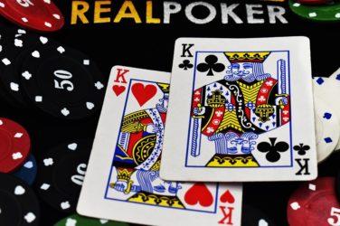 Poker online, come vincere con bonus e tornei freeroll