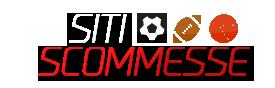 logo siti scommesse